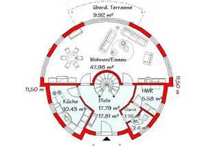 Floor Plans For Bungalow Houses au 223 ergew 246 hnliche stadtvilla mit pultdach von gse