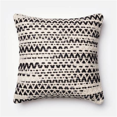 Cushion Cover Blush Navy Series 86 best ct living room images on pillowcases
