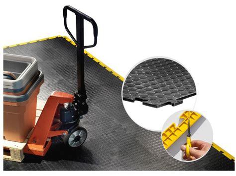 pavimento ad incastro piastrella in pvc ad incastro tenax line 500x500x8 mm