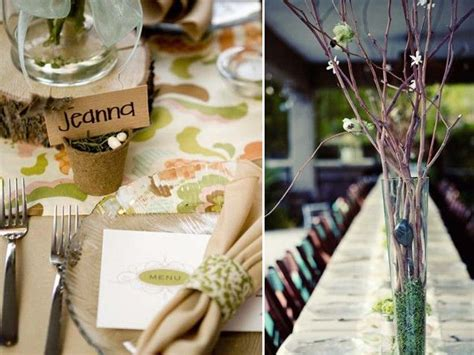 Nature Themed Baby Shower by 30 Best Images About Baby Shower Ideas On Baby