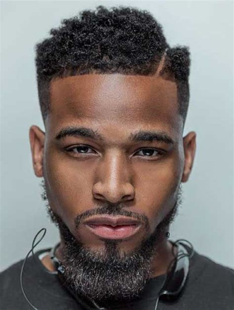 best haircuts for men haircut styles for men db bsb 25