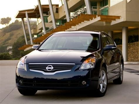 where to buy car manuals 2009 nissan altima parking system 2009 nissan altima information