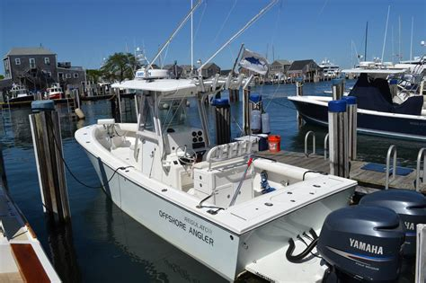 regulator boats for sale ma sold 2005 regulator 26 classic for sale the hull truth