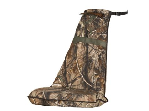 replacement deer stand seats summit raptor rsx replacement treestand seat pad foam