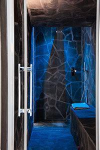 installazione docce area relax installazione di hammam saune vasche