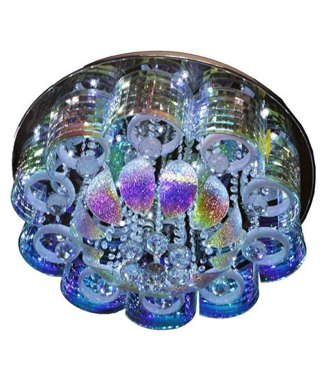 ceiling lights price lightspro textured glass ceiling light available at