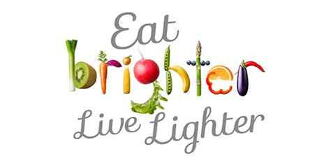 2 fruits that go together livelighter tips to eat more fruit and vegetables