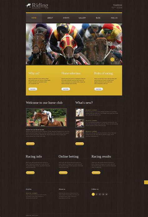 go html template theme free images