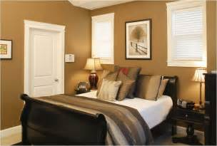 best colour for bedroom bedroom furniture best color for master bedroom master