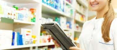 Information Pharmacist by Pharmacy Information Management System Versasuite