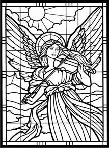 free coloring pages for get this free printable coloring pages for adults