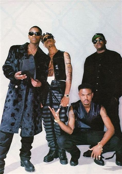 juke house music 37 best jodeci board images on pinterest board music and music artists