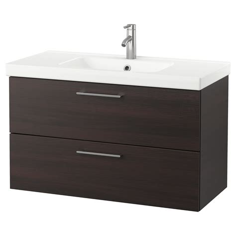 ikea bathroom vanity sink bathroom vanity units ikea ireland dublin