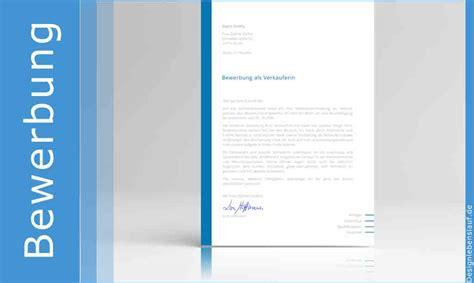 Anschreiben Bewerbung Unterschrift Bewerbung Deckblatt Vorlage Mit Lebenslauf Und Anschreiben