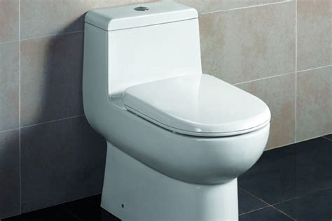 Atlantic Plumbing Supply Branch by Kitchen Toilets The Showroom At Atlantic