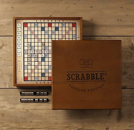 ca scrabble word 15 best dyi tile installation images on