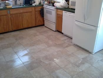 FLOORING   CT HOME RENOVATION