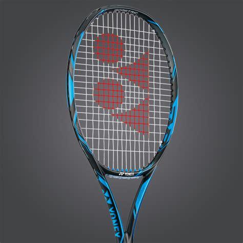 Yonex Tenis Original 1 ezone dr 98