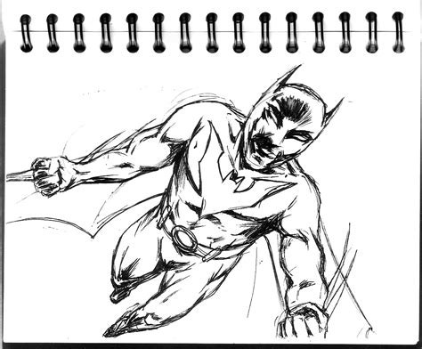 batman beyond coloring pages www imgkid com the image