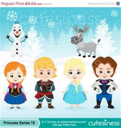 printable frozen finger puppets 1000 images about finished frozen finger puppets on