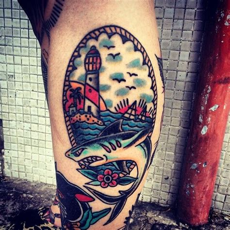 zuno tattoo instagram 200 best traditional sea images on pinterest traditional