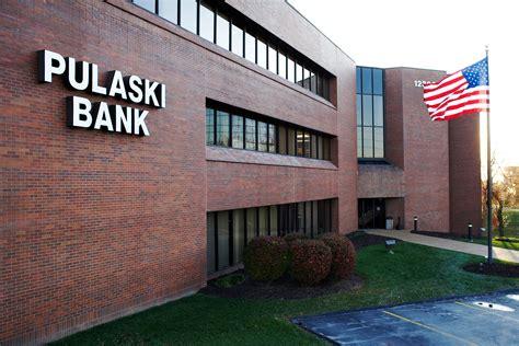 communiry bank community bank helps startups become major employers techli
