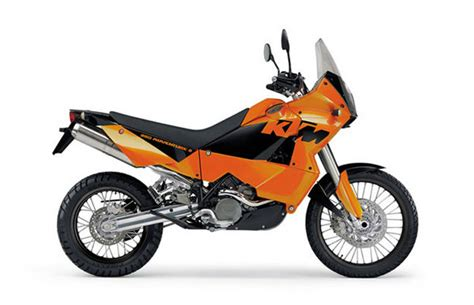 Ktm 990 Adventure Reliability 2008 Ktm 990 Adventure Motorcycle Review Top Speed