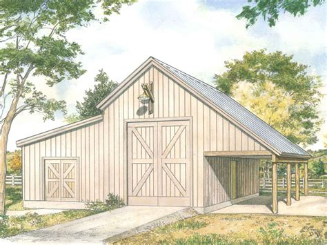 rv barn plans the garage plan shop blog 187 rv garage plans