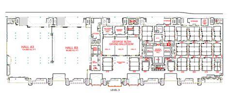 boston convention center floor plan boston convention center floor plan home design wall