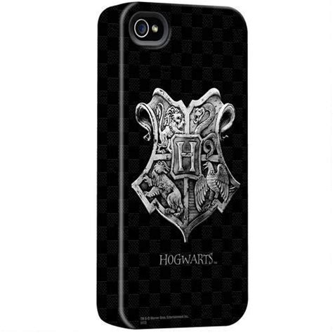 Black Twilight Harry Potter Iphone Casesemua Hp 53 best phone cases to match every images on iphone 4 i phone cases and