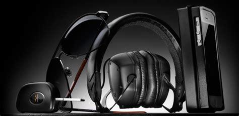 Headphone Ear V Moda Xs Folding Design Noise Isolating v moda xs folding noise isolating headphones are slim