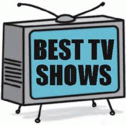 the best uk home improvement tv shows everest