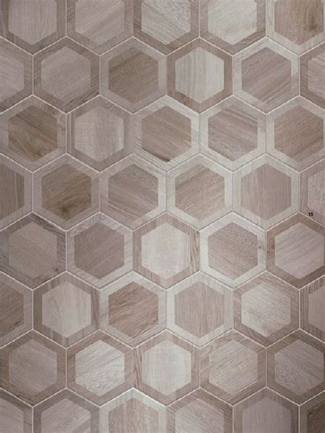 New Design Wooden Hexagonel Type 78 best images about glass and mosaic tile on series hexagons and new york