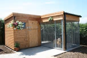 Backyard Improvements Outdoor Dog Kennels Request For Funds For A Permanent