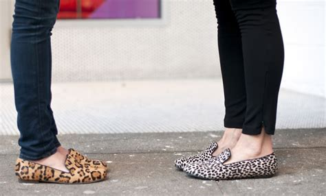 imagenes de uñas xoxo zapatos moda 2012 rayasymanchas