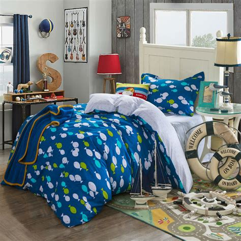 fishing bedding twin bed quilt chinaprices net