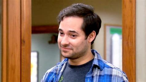 parks rec writer and creator of humblebrag harris the of late comedian harris wittels talks to us about harris phest and the performance