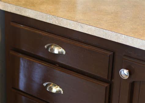 cost to stain cabinets cost to stain cabinets mf cabinets