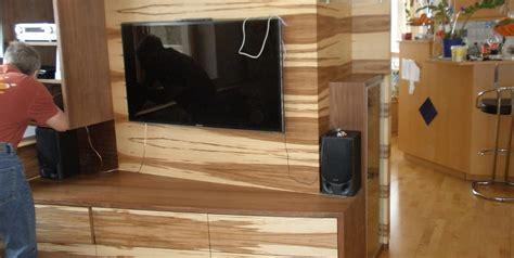urige hütte mieten h 252 tte wohnzimmer design