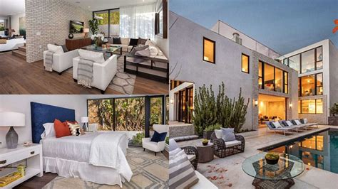 kendall jenners house kendall jenners house 28 images jenner s 2 7 million house vs kendall jenner s 1