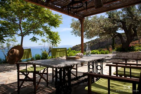 haus in griechenland mieten ferienhaus in griechenland mieten villa am meer