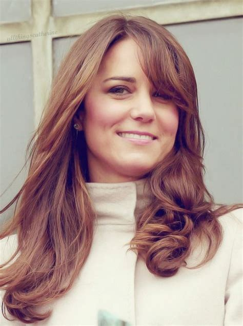 haircuts in cambridge ontario 130 best images about duchess of cambridge kate middleton