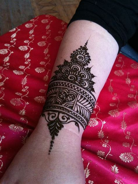quick henna designs for festivals on pinterest simple 296 best quick henna designs for festivals images on