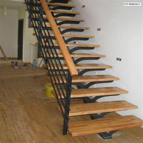 welcher putz für außen au 223 en treppe dekor