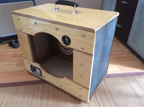 guitar speaker cabinet design handmade boutique guitar speaker cabinet guitar cabinets
