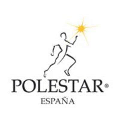 pilates polestar polestar pilates polestar spain