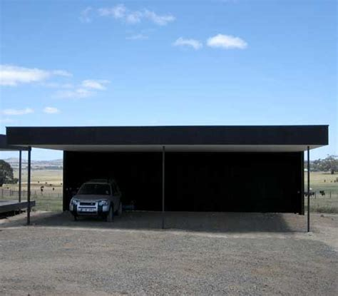 4 Car Carport | pdf diy 4 car carport download 12 x 20 pergola building