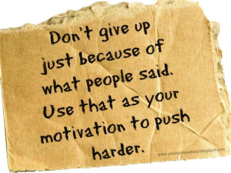 dont give up quotes dont give up quotes quotesgram
