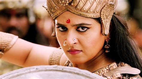 Home Design Sweet Home 3d Anushka Shetty Warrior Hd Wallpapers Rocks