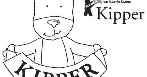 coloring pages of kipper the kipper the colouring pages page 2 birthday